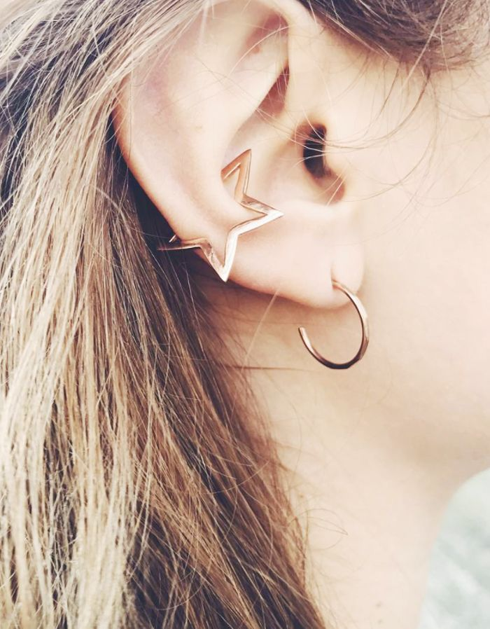 8 Jewellery Brands Our Editors Wish They Could Keep a Secret via @WhoWhatWearUK