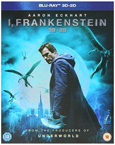 I, Frankenstein [Blu-ray] Ev http://www.amazon.co.uk/dp/B00ITO0NCE/ref=cm_sw_r_pi_dp_VjJ9tb1BEKP1S