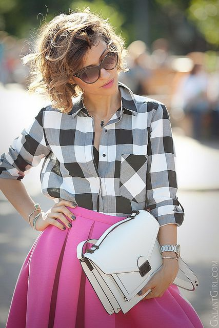gingham-shirt-outfit-streetstyle-fashion-blog-galant-girl