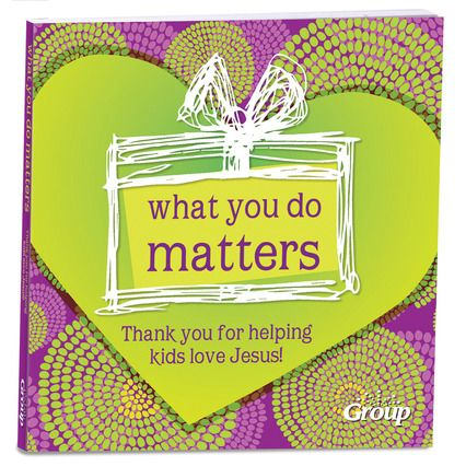 Best 25 volunteer appreciation gifts ideas on pinterest volunteer appreciation gifts thank you gifts childrens ministry ideas group negle Choice Image