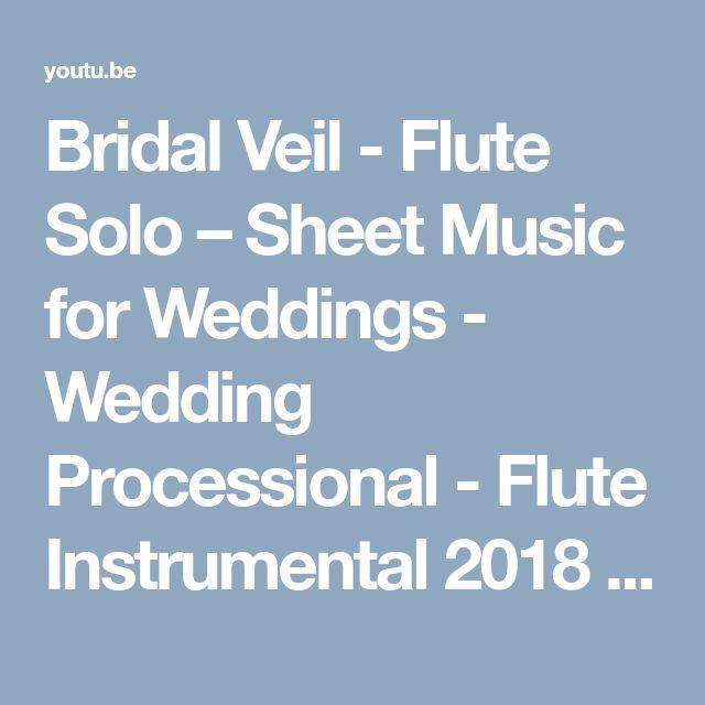 Best 25 Wedding Processional Music Ideas On Pinterest