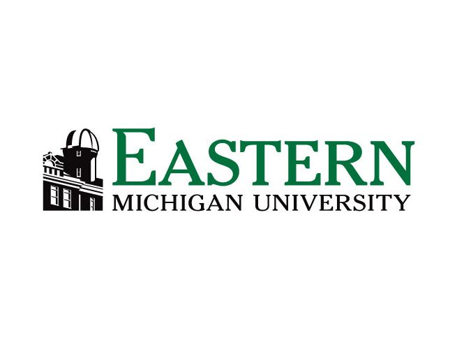 eastern michigan university ma creative writing Dave coverly, a native of plainwell, michigan in imaginative writing and philosophy at eastern michigan university, and received his ma in creative writing from.