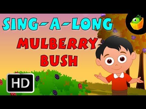 The Mulberry Bush - Songs With Lyrics - Cartoon/Animated Rhymes For Kids - Head, Shoulders,knees and Toes - Exercise Song For School Students - Head Shoulders Knees and Toes - English Nursery Rhymes - Magicbox English Kids Channel - Little Bo Peep - English Nursery Rhymes - Magicbox English Kids Channel - Magicbox Animations Rhymes For Kids - Animated Rhymes For Children - Stories For Children - Story Telling - Nursery Rhymes For Kids - Parenting Hacks - English Rhymes For Kids - Sheep…