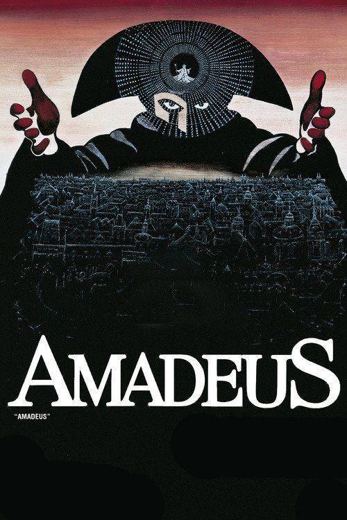 Watch Amadeus 1984 Full Movie Online Free
