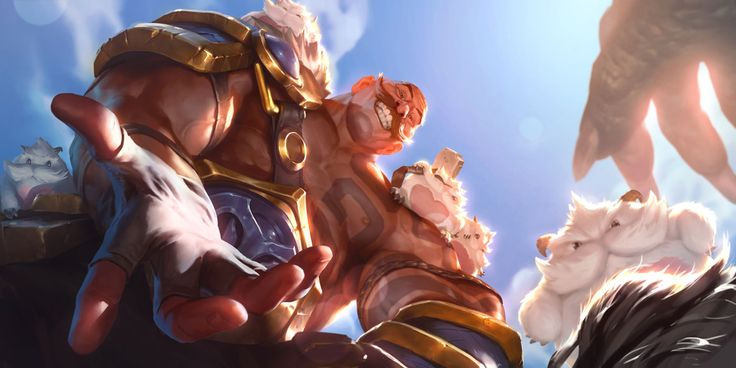 Braum Level 2 Art Legends Of Runeterra Art Gallery Braum S League Of Legends League Of Legends Comic