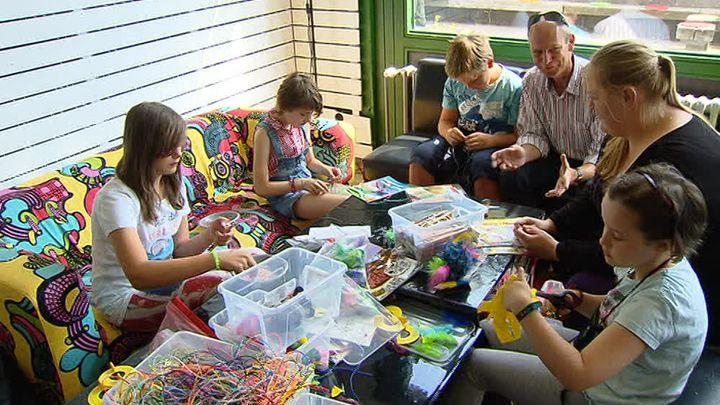 Düstere Zukunft: Stadt Hannover kürzt Gelder für Jugendprojekte