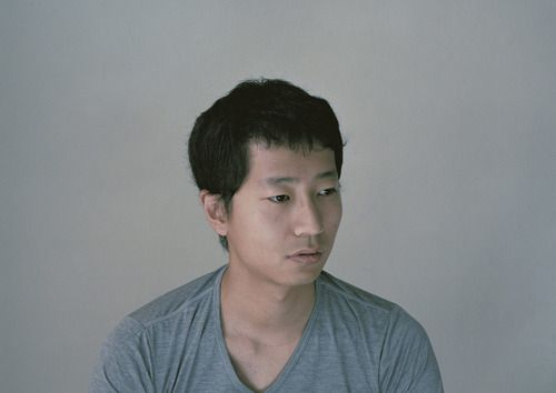 Yosuke Yajima