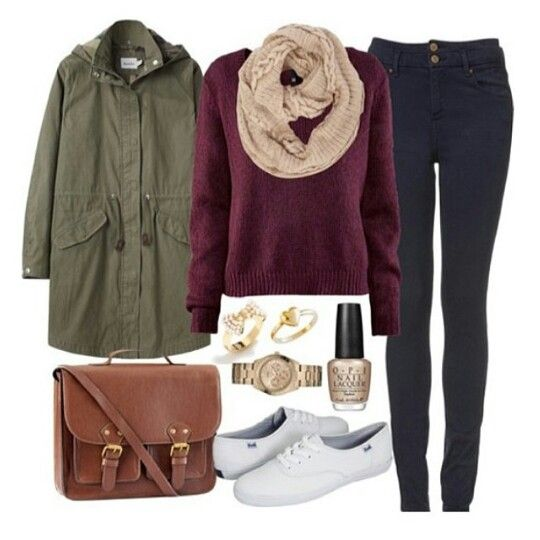 LOVE LOVE THIS OUTFIT