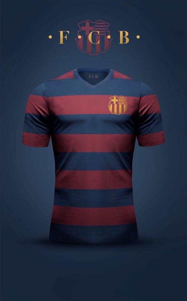 Barça 2