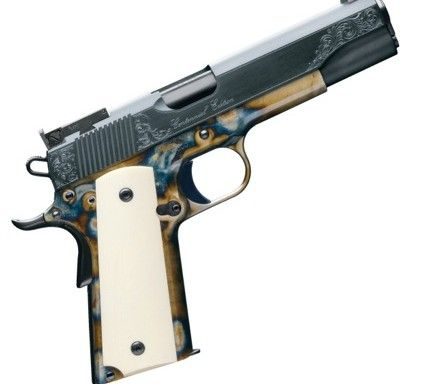 kimber-cent Find our speedloader now! http://www.amazon.com/shops/raeind