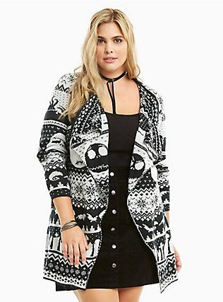 89 best Torrid images on Pinterest | List style, Torrid and Plus size