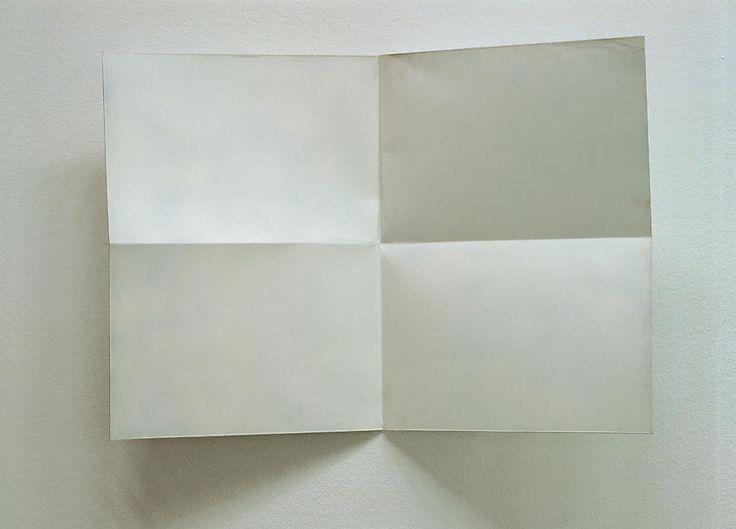 69b68843.jpg (850×611)