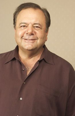 Paul Sorvino, Actor: Goodfellas. Tall, dark and imposing Italian-American actor, Paul Sorvino has made a solid career of portraying authority figures. He originally had his heart set on a life as an opera singer. He was exposed to dramatic arts while studying at the American Musical and Dramatic Academy in New York. He furthered his studies with Sanford Meisner and eventually made his film debut in Where's Poppa? (1970). Sorvino ...