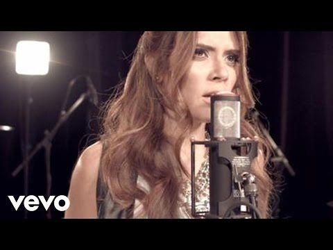 Kany García - Duele Menos - YouTube