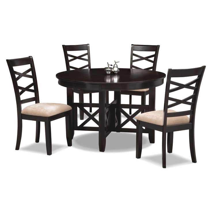 357 best value city furniture images on pinterest city for P table value