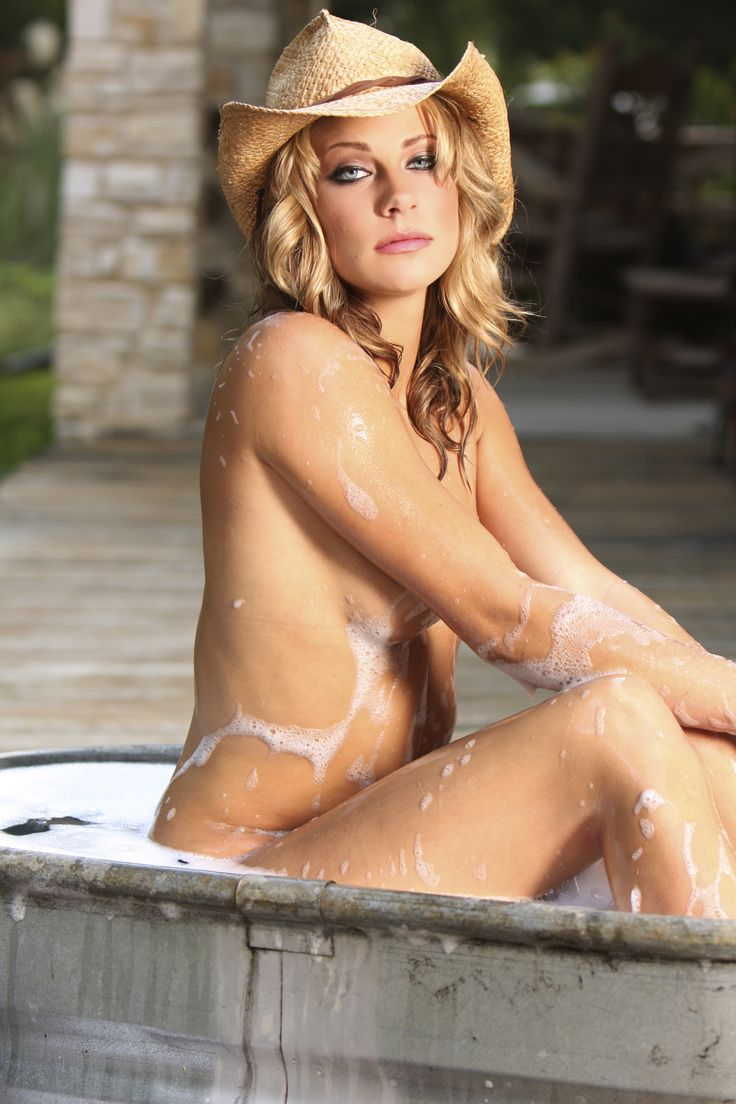 Charming phrase Cowgirls naked in a group