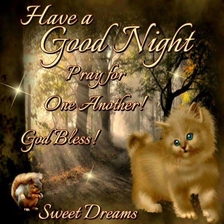 139 best good night sweet dreams images on pinterest