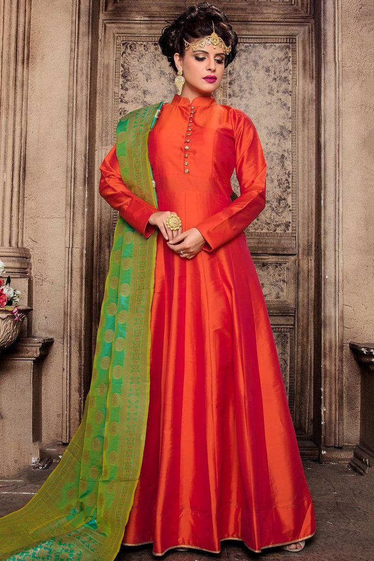 Silk saree below 2000  best indian wear images on pinterest
