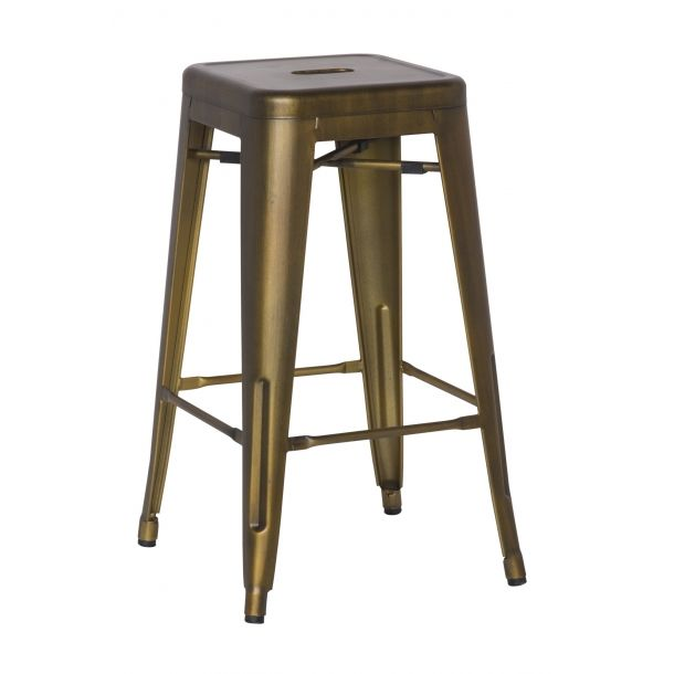 1000 Ideas About Backless Bar Stools On Pinterest