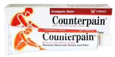 Cel mai bun tratament pentru durerile articulare