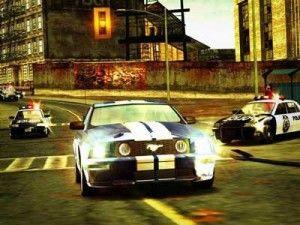 Tải game đua xe cho điện thoại, download game đua xe để hòa cùng vào đoàn đua