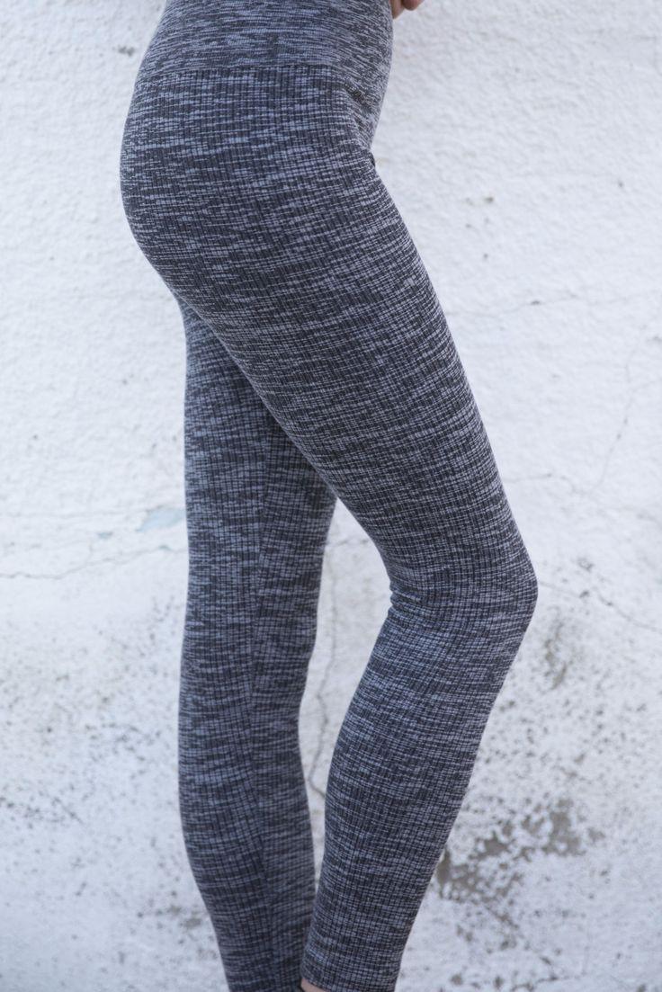 Style WL-094 Fleece / Mayberrys Ltd.