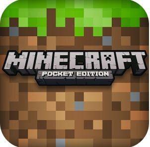 Minecraft - Pocket Edition Final Mod Apk Full Version
