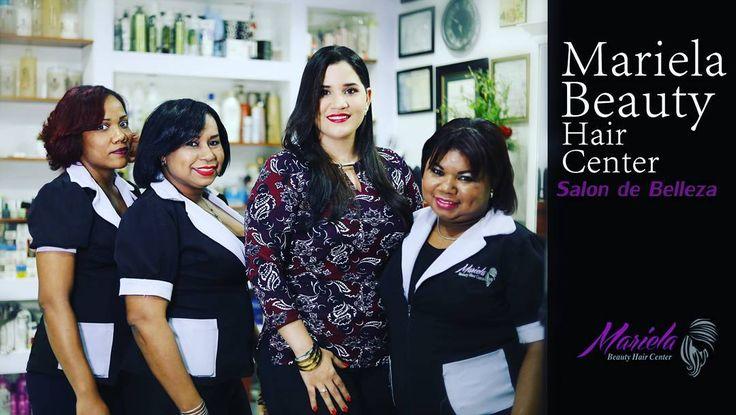 Servicios personalizados en manos de expertos en todas las áreas de la belleza Av Lope de Vega 62 Tel: 809-563-9039  #marielabeautyhaircenter #estilistas #maquillaje #manicuere #Masaje #limpiezafacial  #belleza  #manosprofesionales #peluqueros #peluqueria #peinados #trenzas #fashion #design #fashiondesign #style #moda #estilistaprofesional #hairstyle #color #girls #salon #lavado #secado #bellezaintegral #moda#online #marketing #publicidad #salondebelleza