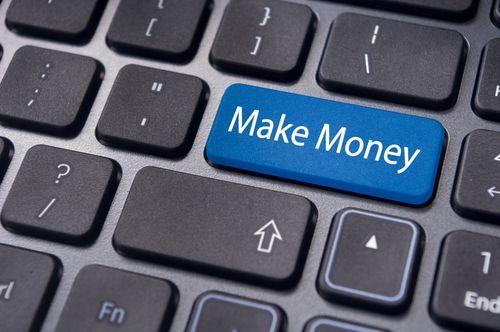 Start Earning Money By Giving Advise