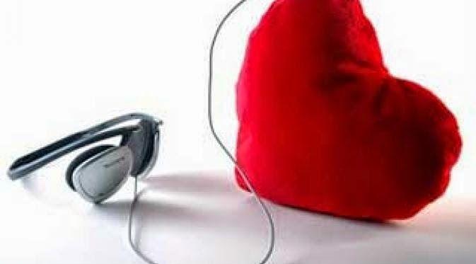 Tanda-tanda Pasangan Cuma Nafsu Tapi Tak Cinta