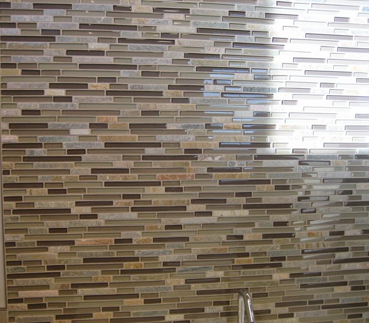 Slate Tile And Cotton On Pinterest