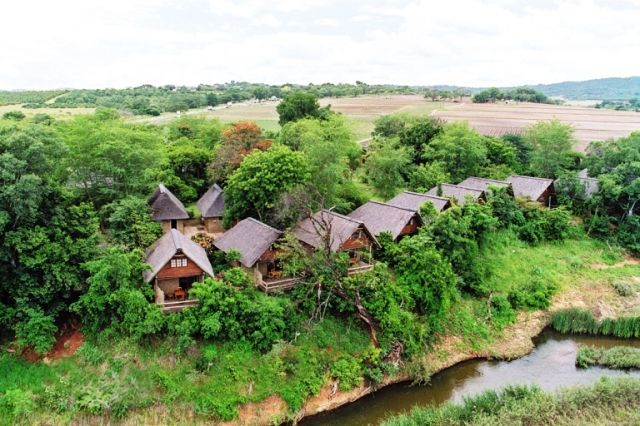 A wonderful 6 days with the whole family exploring the scenic Panoramic Route with a host of exciting sightseeing opportunities with African Welcome  http://www.africanwelcome.com/tours-and-safaris-south-africa-botswana-namibia-vicfalls/safari-packages-kruger-national-park-south-africa/kruger-family-safari-6-days