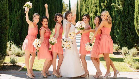 liebelein-will, Hochzeitsblog - Koralle, Farben, Hochzeit, Titelbild