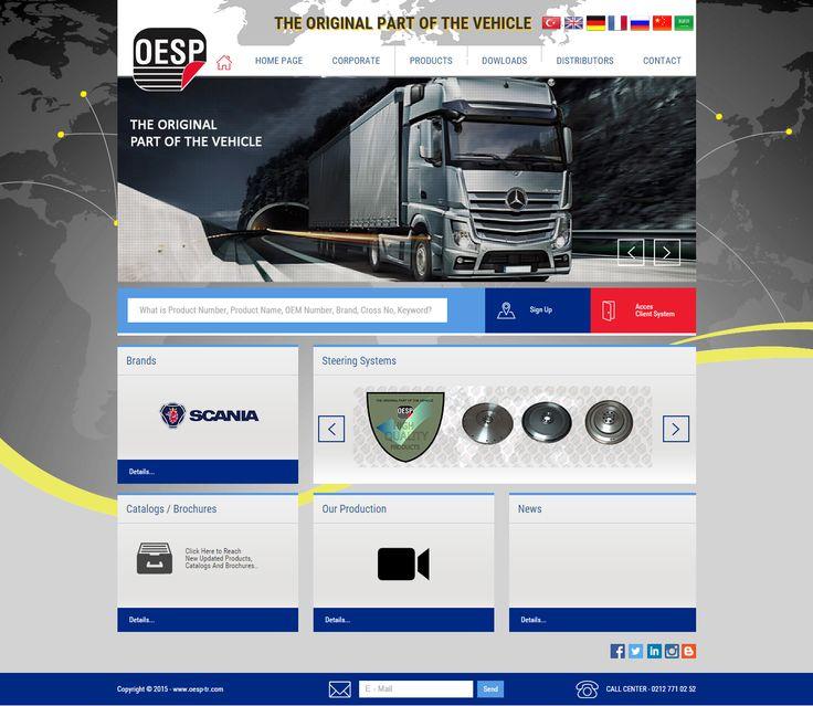 OESP-TR