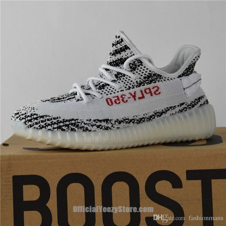 2017 Adidas Originals Yeezy 350 Boost V2 Zebra Releases Running Shoes  Sneakers Sply Yeezy Boost 350 #yeezyboost350beluga #yeezyboostlow #yeezyboost350v2zebran #yeezyboost350v2zebras #design #yeezyboostoxfordtan #lifestyle #yeezyboostlabels #nicekicksyeezyboost #sneakerheadsbelike #freshkicksdaily #sneakerheadcommunity #sneakerheadforlife #sneakerheadsunite #sneakerheadrush #sneakerheadz #sneakerheadsetup #sneakerheaduk #sneakerheadspain #sneakerheadlife #sneakerheadnation #kicksonfirestl