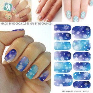 $0.40 (Buy here: https://alitems.com/g/1e8d114494ebda23ff8b16525dc3e8/?i=5&ulp=https%3A%2F%2Fwww.aliexpress.com%2Fitem%2FK5725B-Water-Transfer-Foil-Nails-Art-Sticker-Christmas-Snowflake-Flash-Diamond-Designs-Nails-Sticker-Manicure-Decor%2F32272005338.html ) K5725B Water Transfer Foil Nails Art Sticker Christmas Snowflake Flash Diamond Designs Nails Sticker Manicure Decor Decals for just $0.40