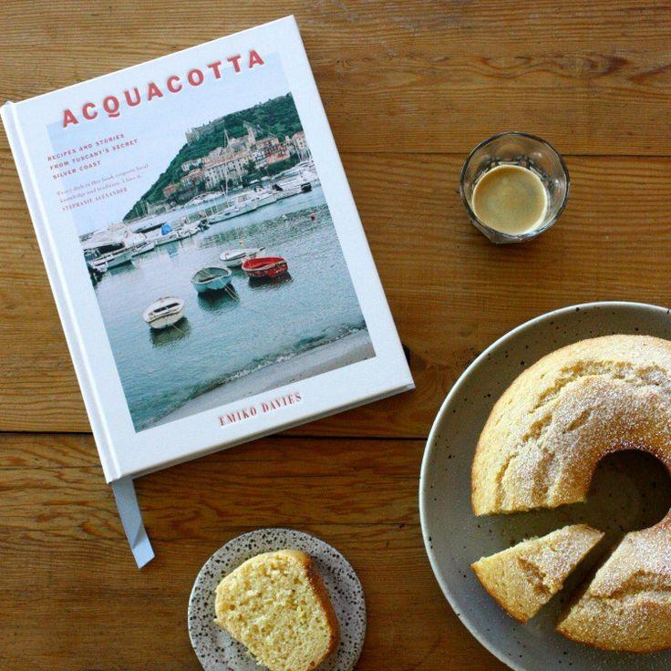 My favourite cook books I Kristin Cosgrove Cooks