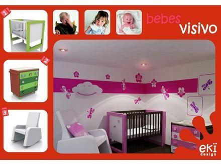 117 best MUEBLES JARDIN Y GUARDERIA images on Pinterest | Furniture ...