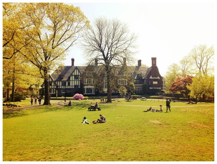 Best possible tips for getting into Sarah Lawrence?