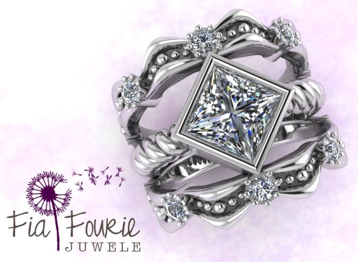 Stunning new design!!!! Solid sterling silver with any colour gemstones of your choice and specially made to fit any finger