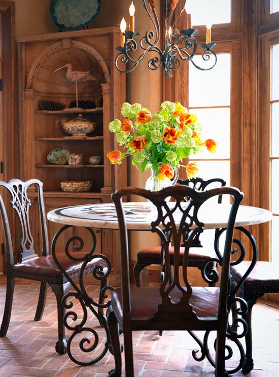 76 best Chippendale Dining Chairs images on Pinterest   Dining ...
