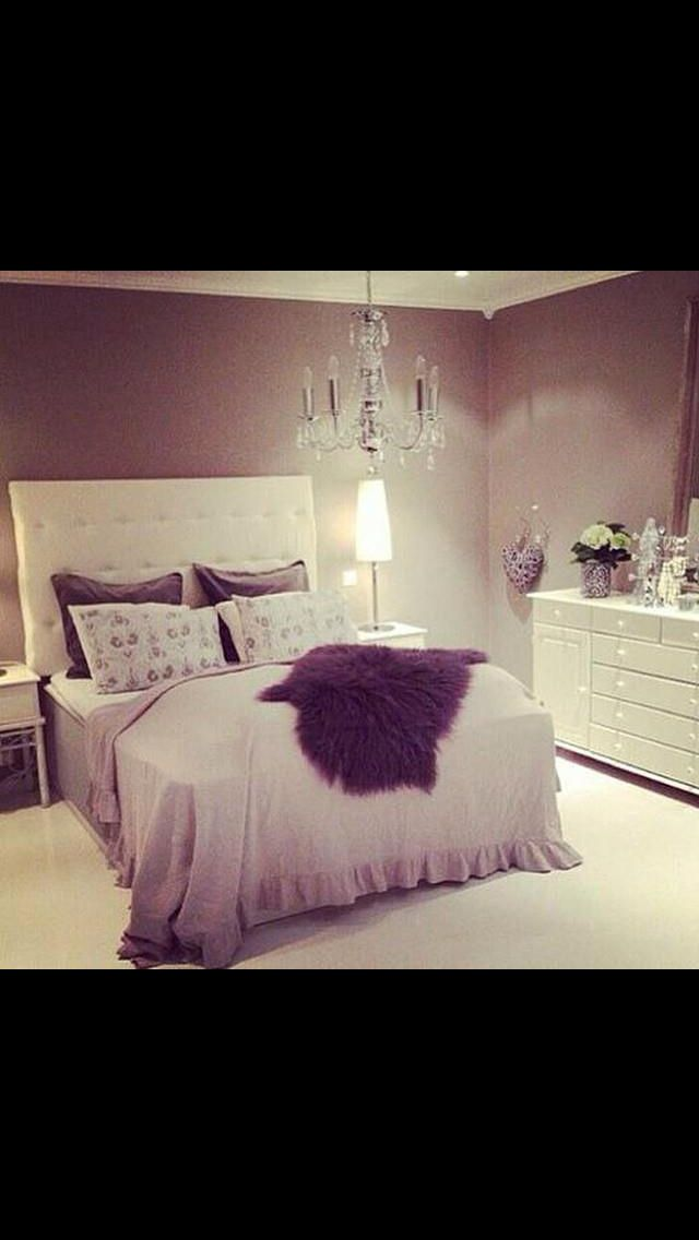 Bedroom Bedroom Pinterest Bedrooms