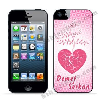 Sevgililer Günü Hediyesi iPhone 4 / 4S / 5 Kapak  http://www.sihirlifoto.com/Sevgililer-Gunu-Hediyesi-iPhone-4-4S-5-Kapak,PR1162,1.html