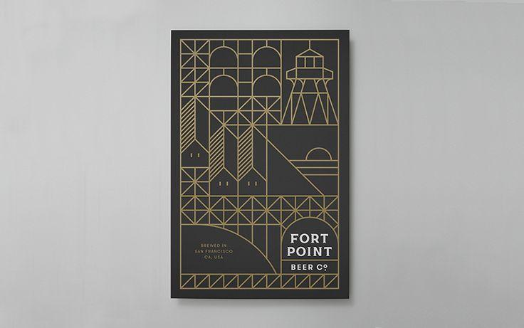 MIRADOR | Fort Point