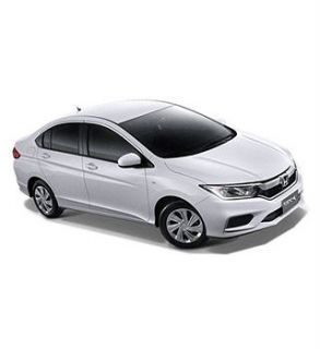 Honda City 2018 Price In Pakistan Check 7th Generation 2018 City New