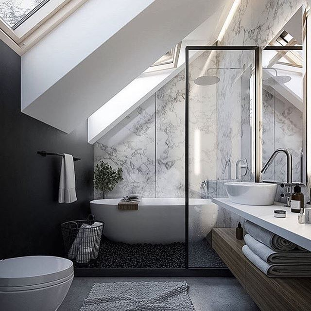 best 25 bathroom tvs ideas on pinterest in shower tvs transitional bath linens and. Black Bedroom Furniture Sets. Home Design Ideas