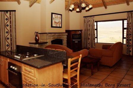 Hlanathi Berg Resort accommodation. http://www.accommodation-in-southafrica.co.za/KwaZuluNatal/Bergville/Hlalanathi.aspx