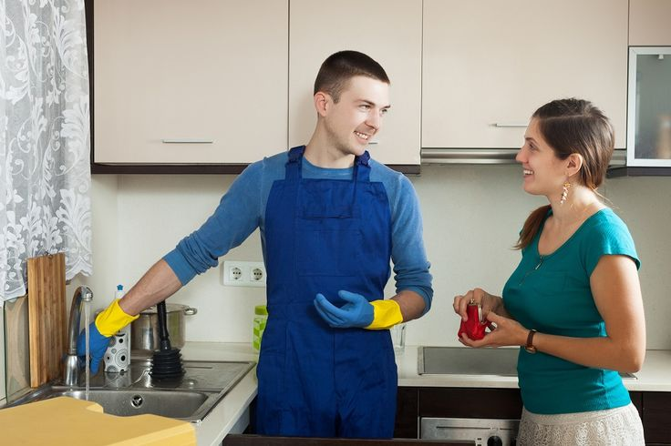 Do you require the help of an emergency plumber? If you are constructing a swimming