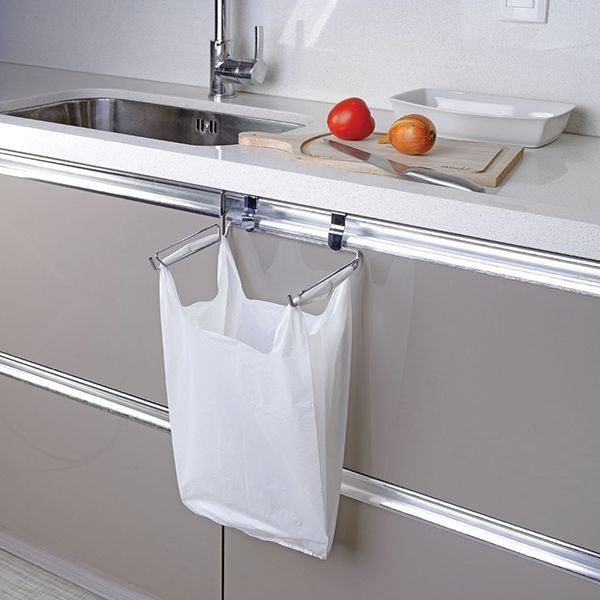 Počet nápadů na téma aramados para cozinha na pinterestu: 17 ...