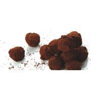 Favourite chocolates ever... Lauden house truffle